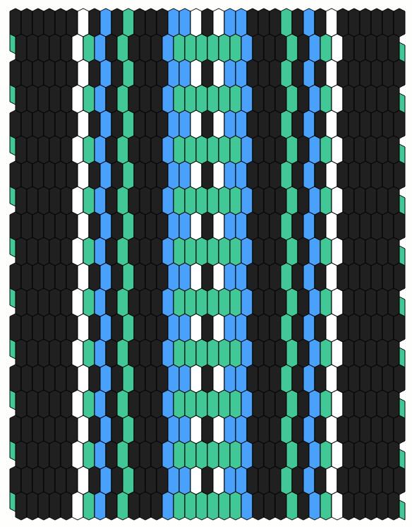 ladder 4.png