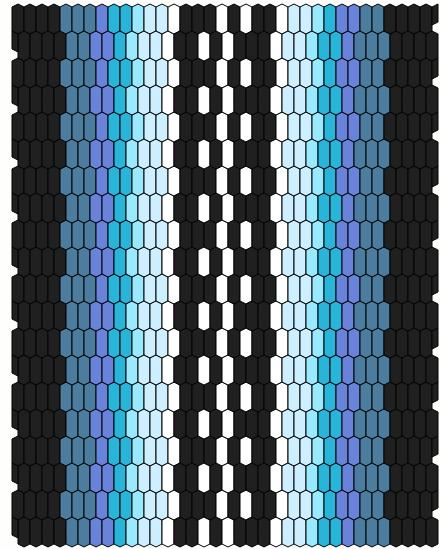 Blue gradient 2.png