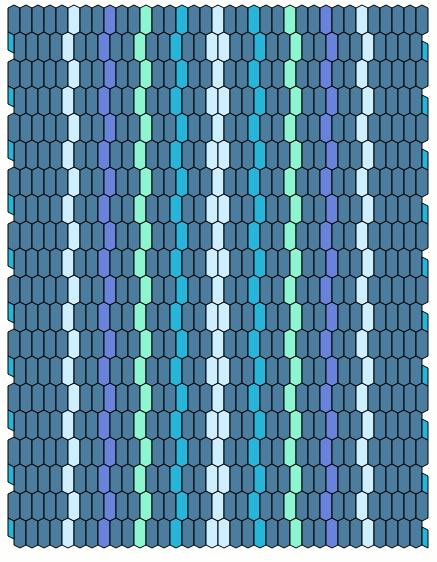 Blue stripe.png