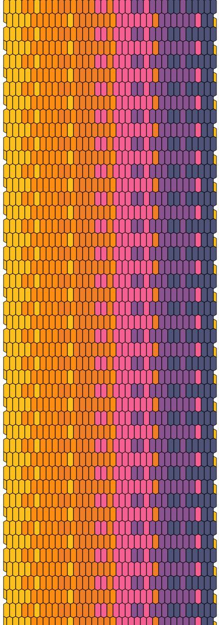 yellow orange purple gradient.png
