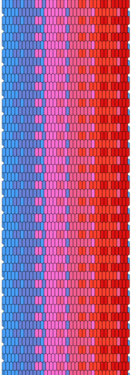 blue purple red gradient.png