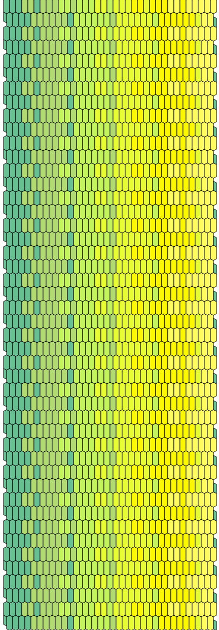Green yellow gradient.png