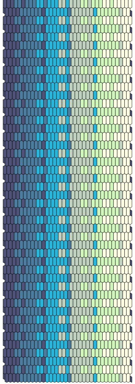 Blue yellow gradient.png