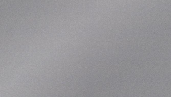 333 - Grey Silver