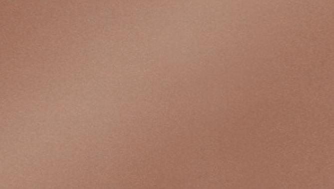 331 - Metallic Copper