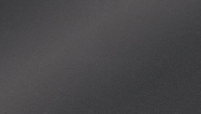 315 - Metallic Black