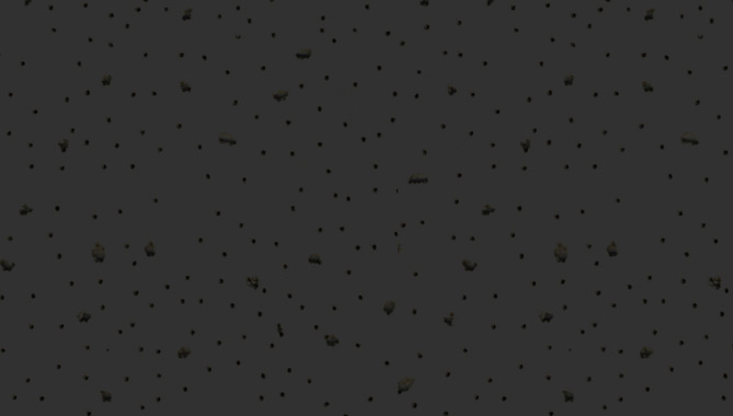 Black 360 Fine Fissured
