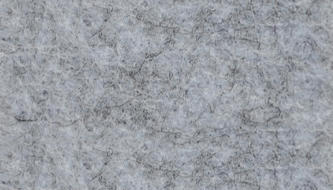 11904 - Gray Marble