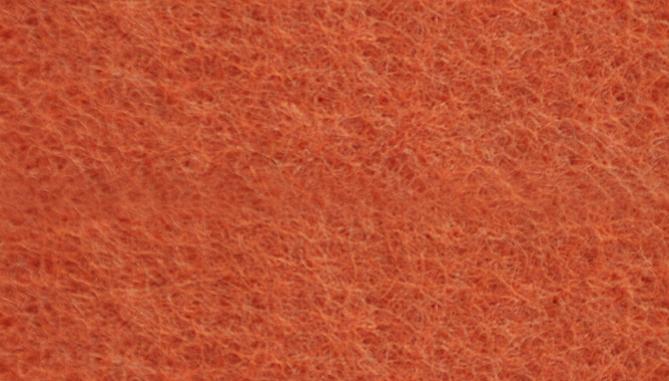 11942 - Orange