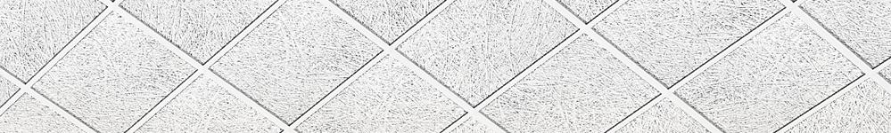 05_Tweed_ProductLanding.png