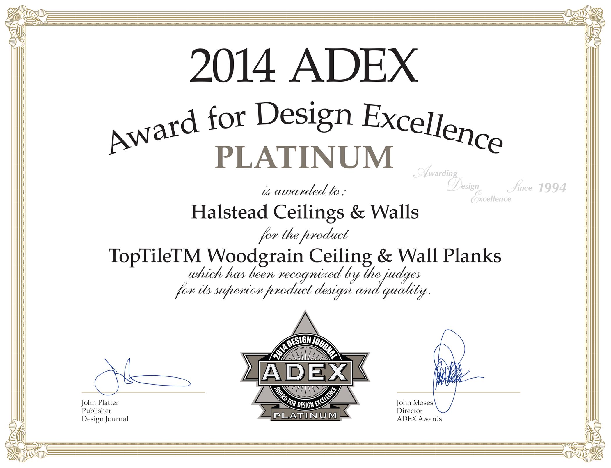 Woodgrain_Adex_Award.png