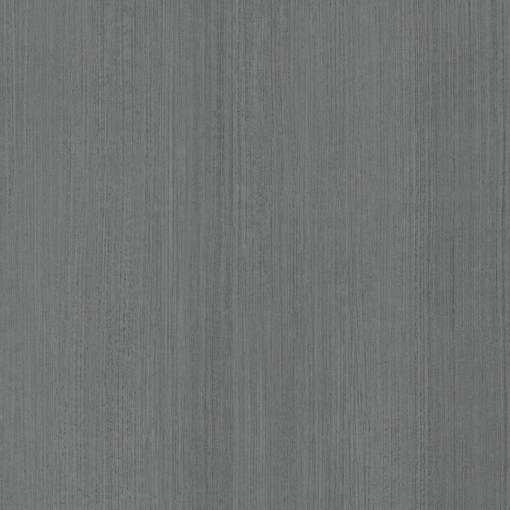 Metallic Steel  - #48101
