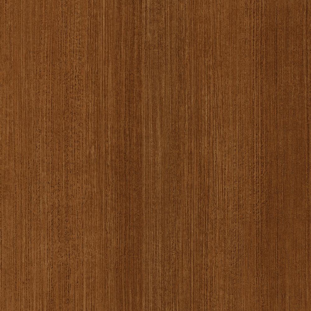 Metallic Copper  - #48102