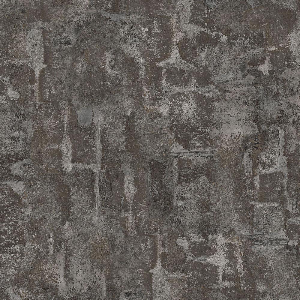 Venetian Plaster Gray  - #48105