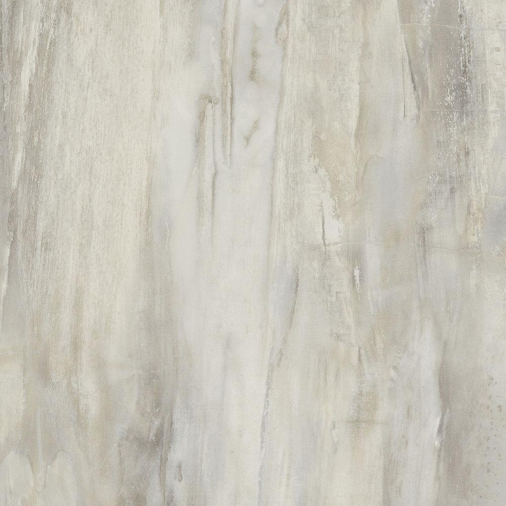 Cavern White  - #48109