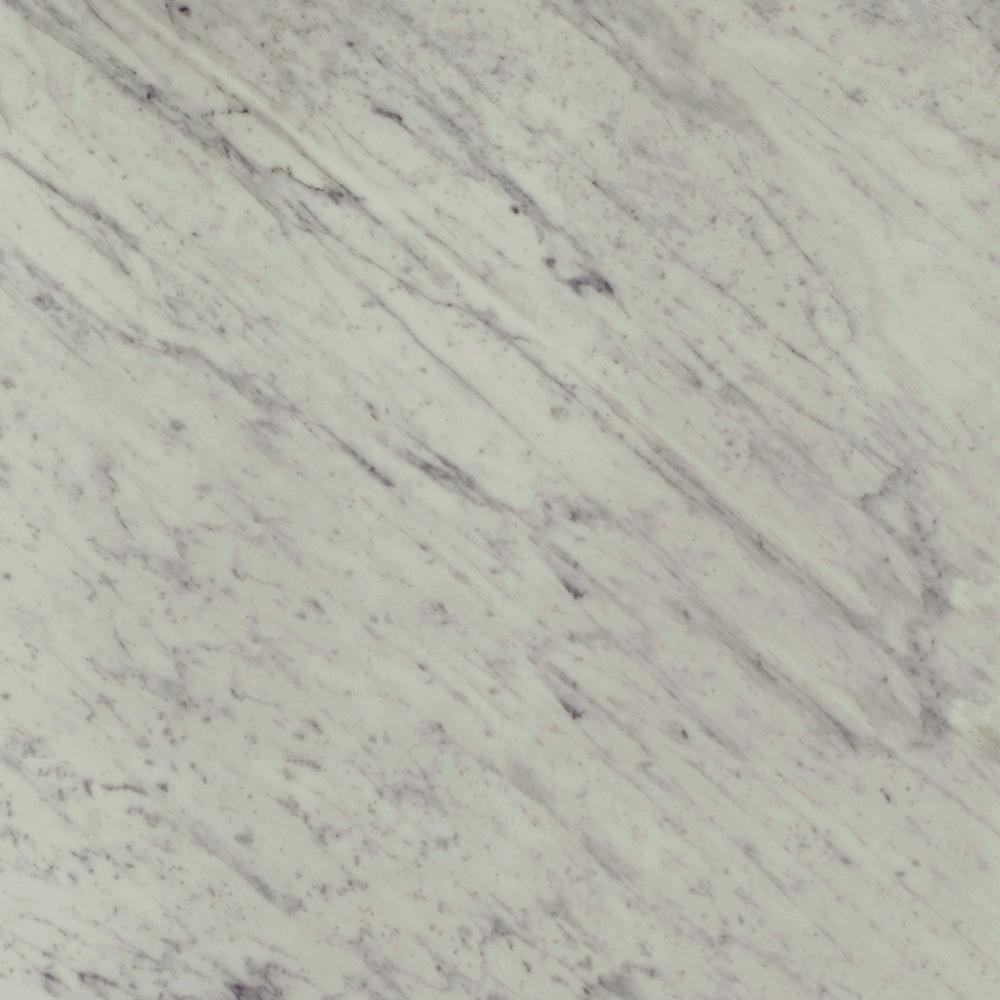 Carra Marble  - #48111
