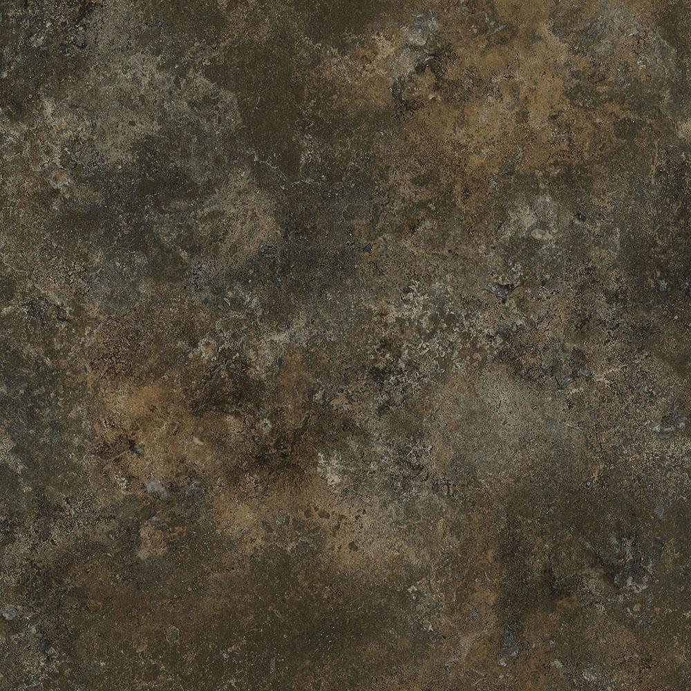 Lava Rock  - #48118