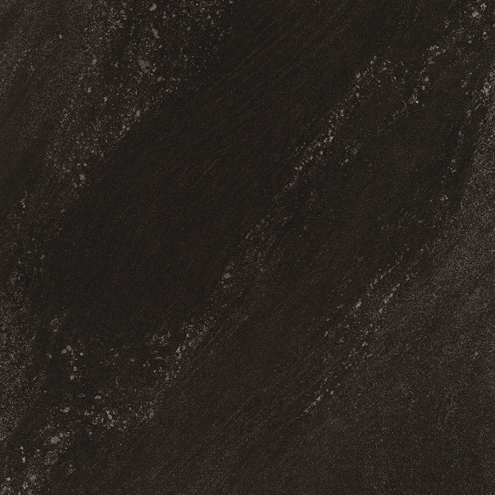 Slate Black  - #48120