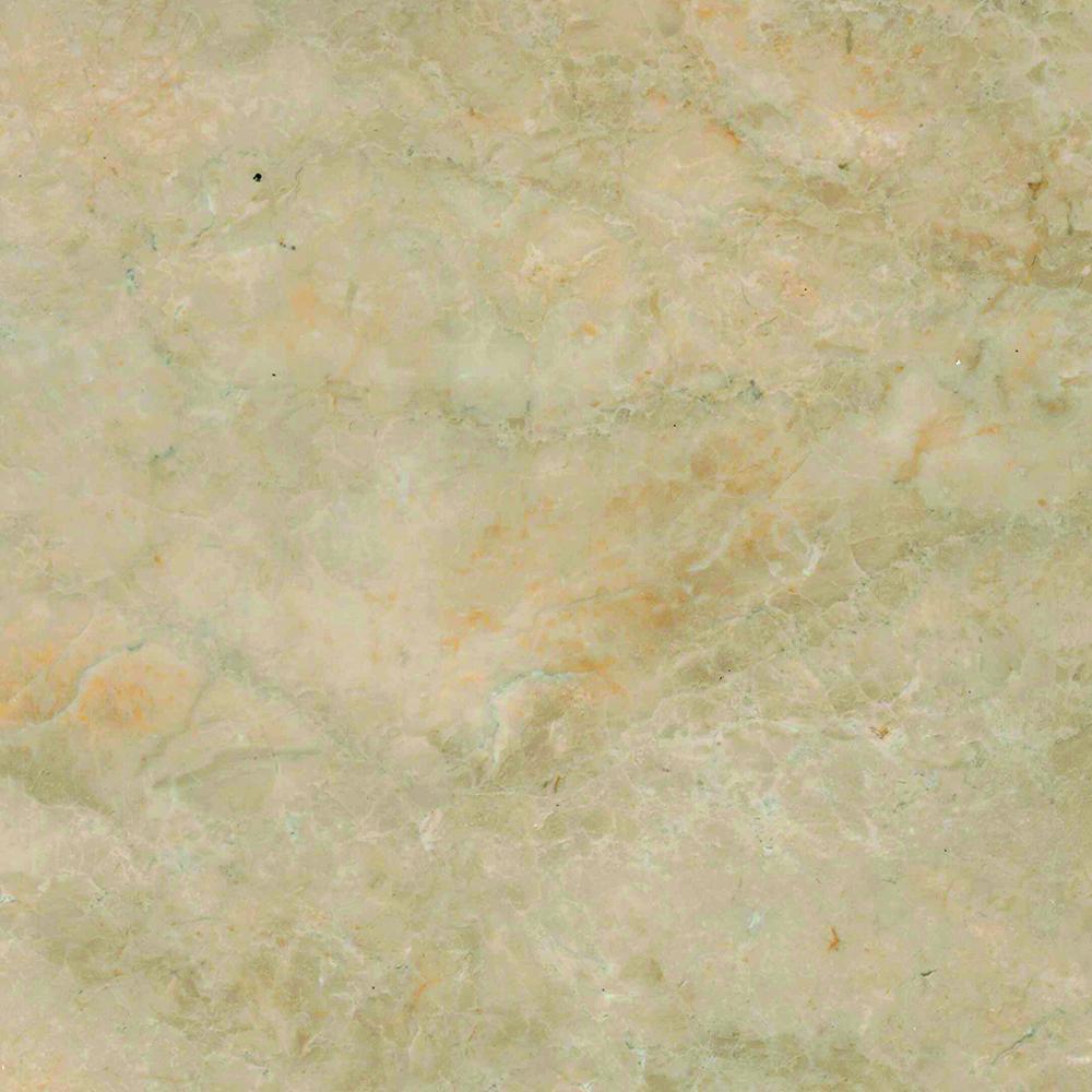 Roma Stone - #48106
