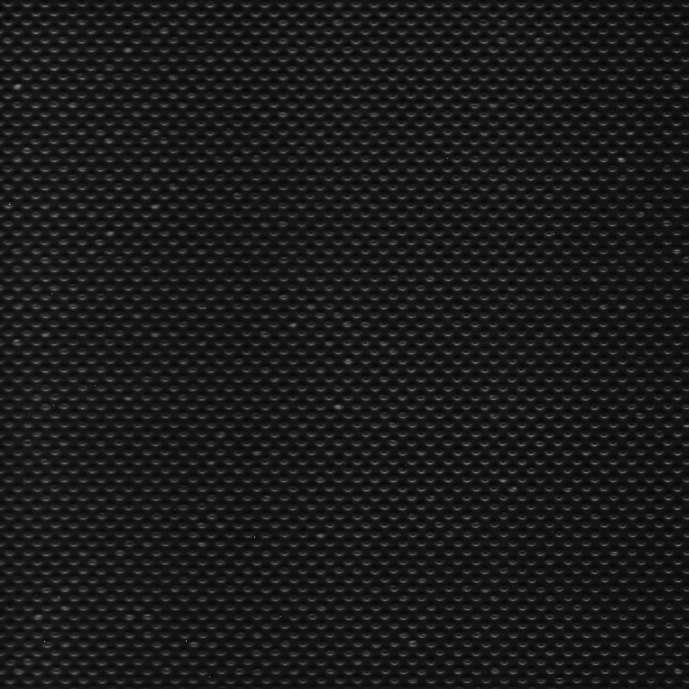 55102 - Black