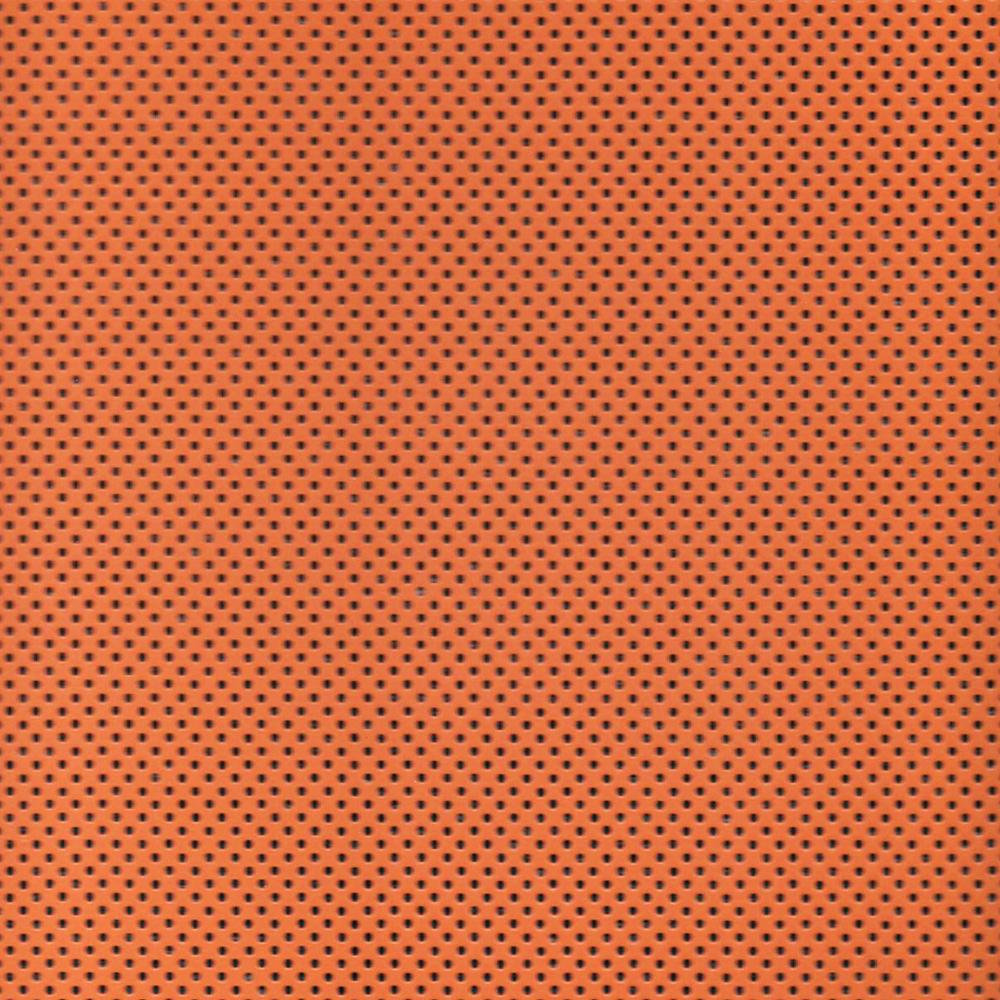 55105 - Orange