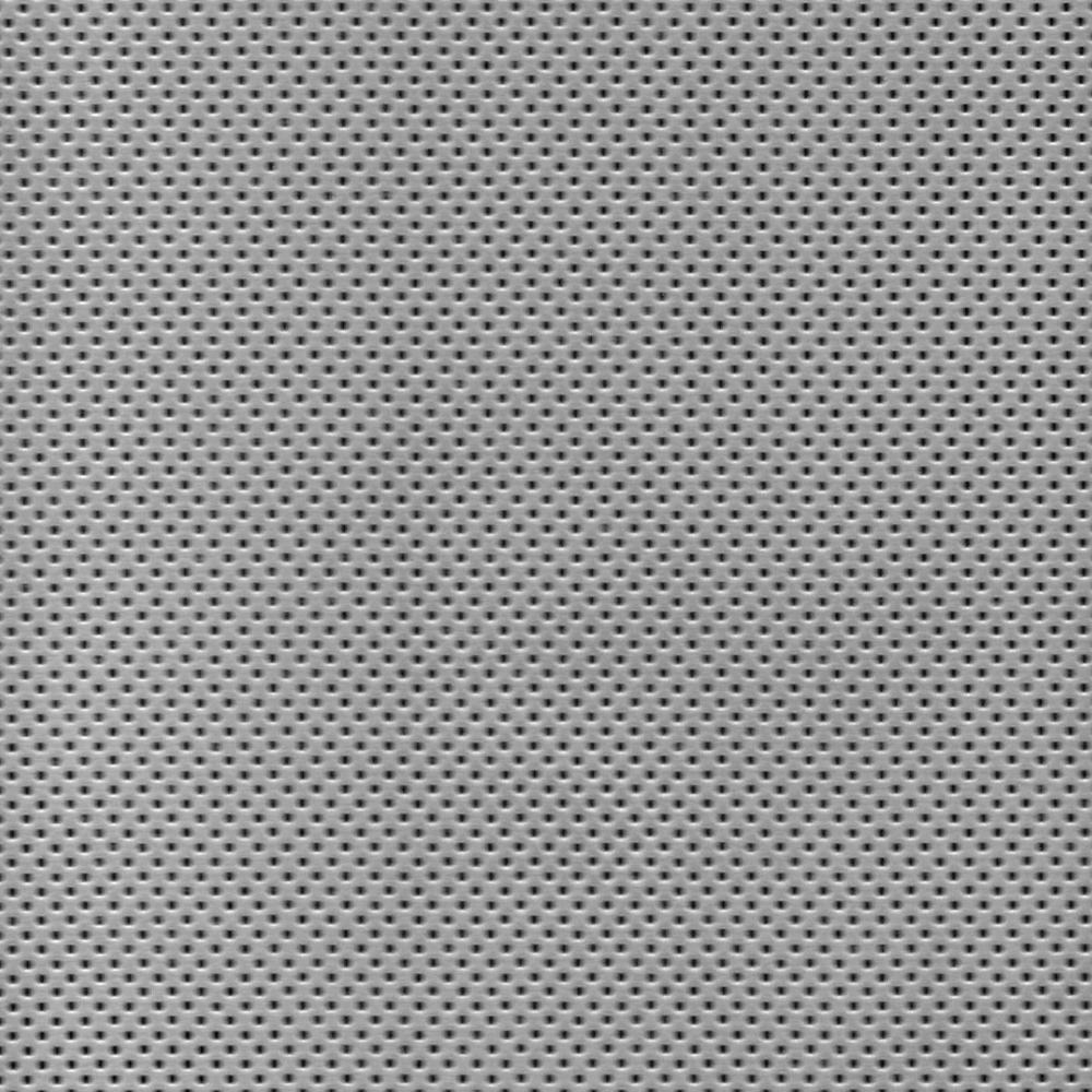 55107 - Silver