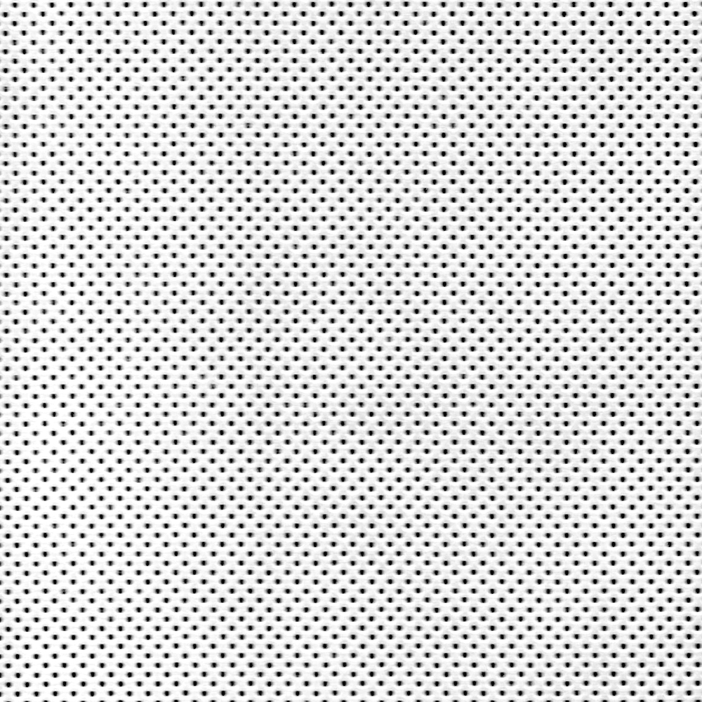 55108 - White
