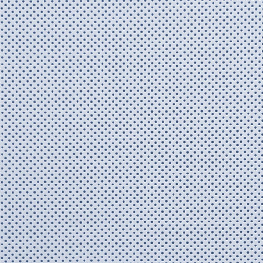 55103 - Blue