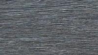 88106 - Black Hickory