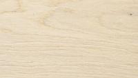 88109 - Light Oak