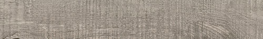 Solidity_Banner.jpg