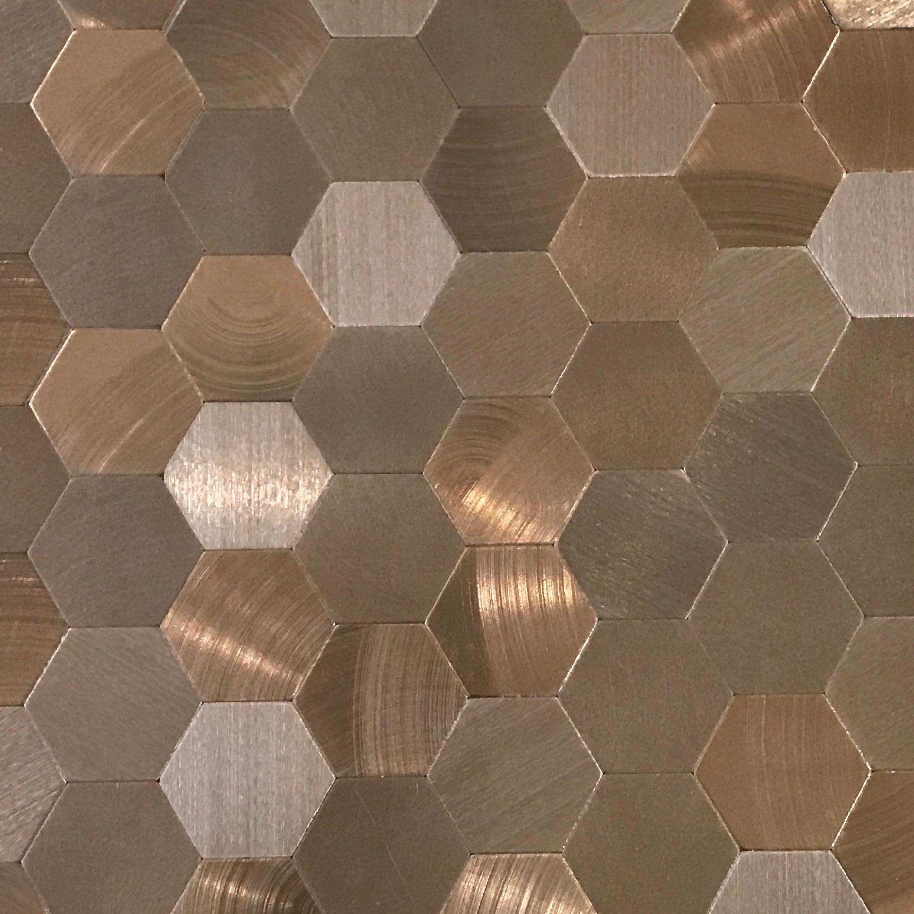 Aluminum Composite Series