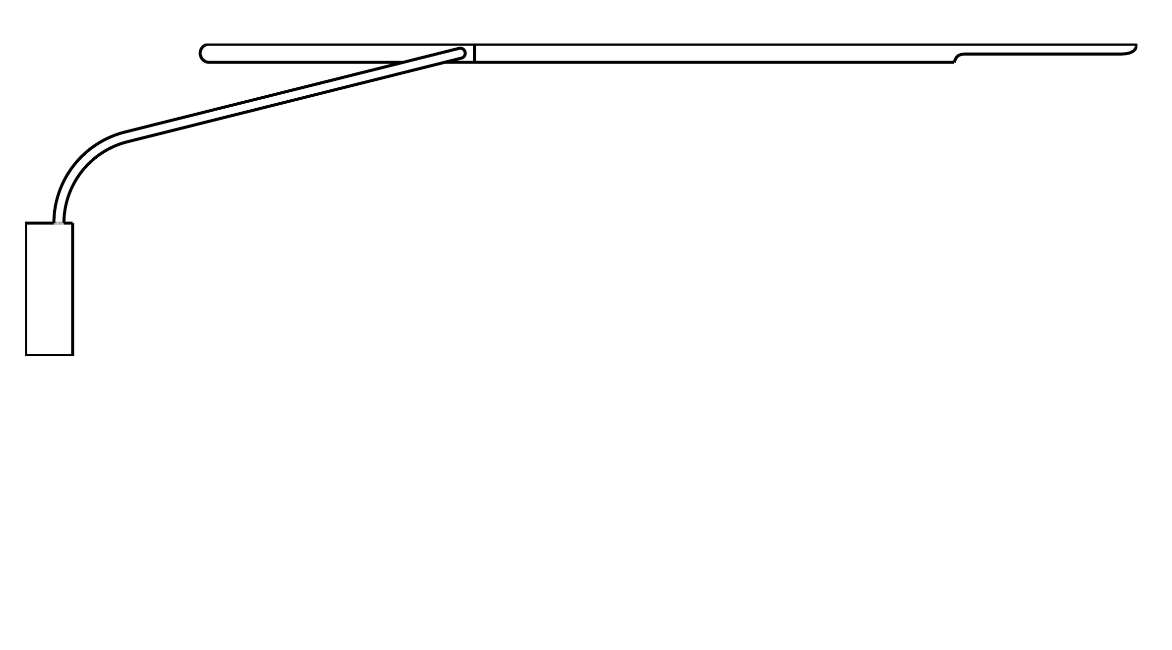 Schneid Lighting & Furniture | Woodpecker Lighting