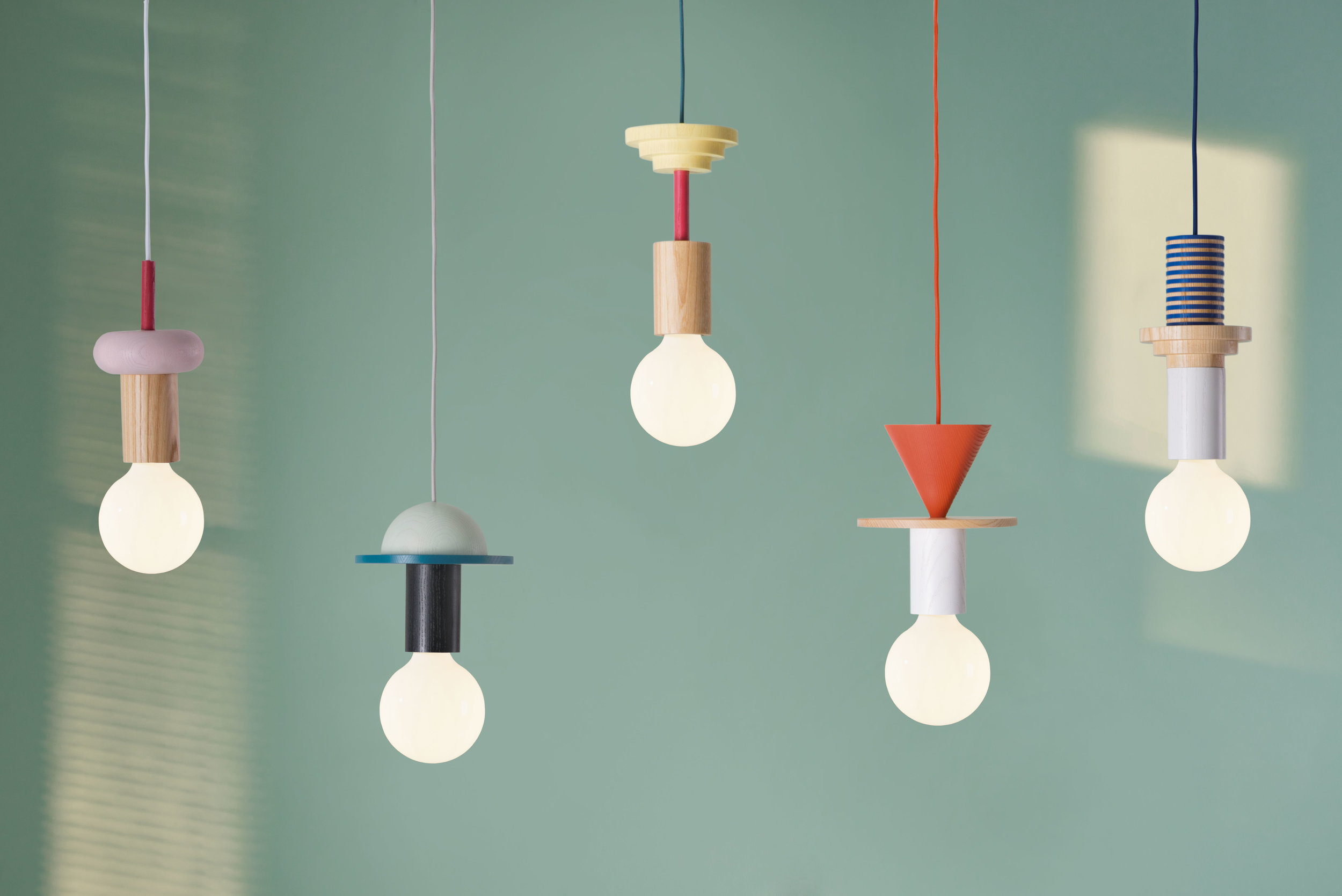 Schneid_Lighting&Furniture_Junit_Curated