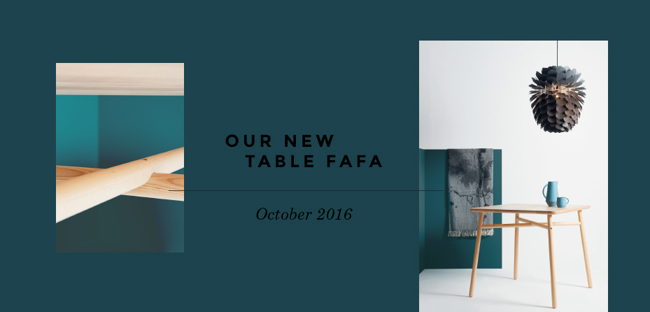 10-16-FAFA-Table-english.jpg
