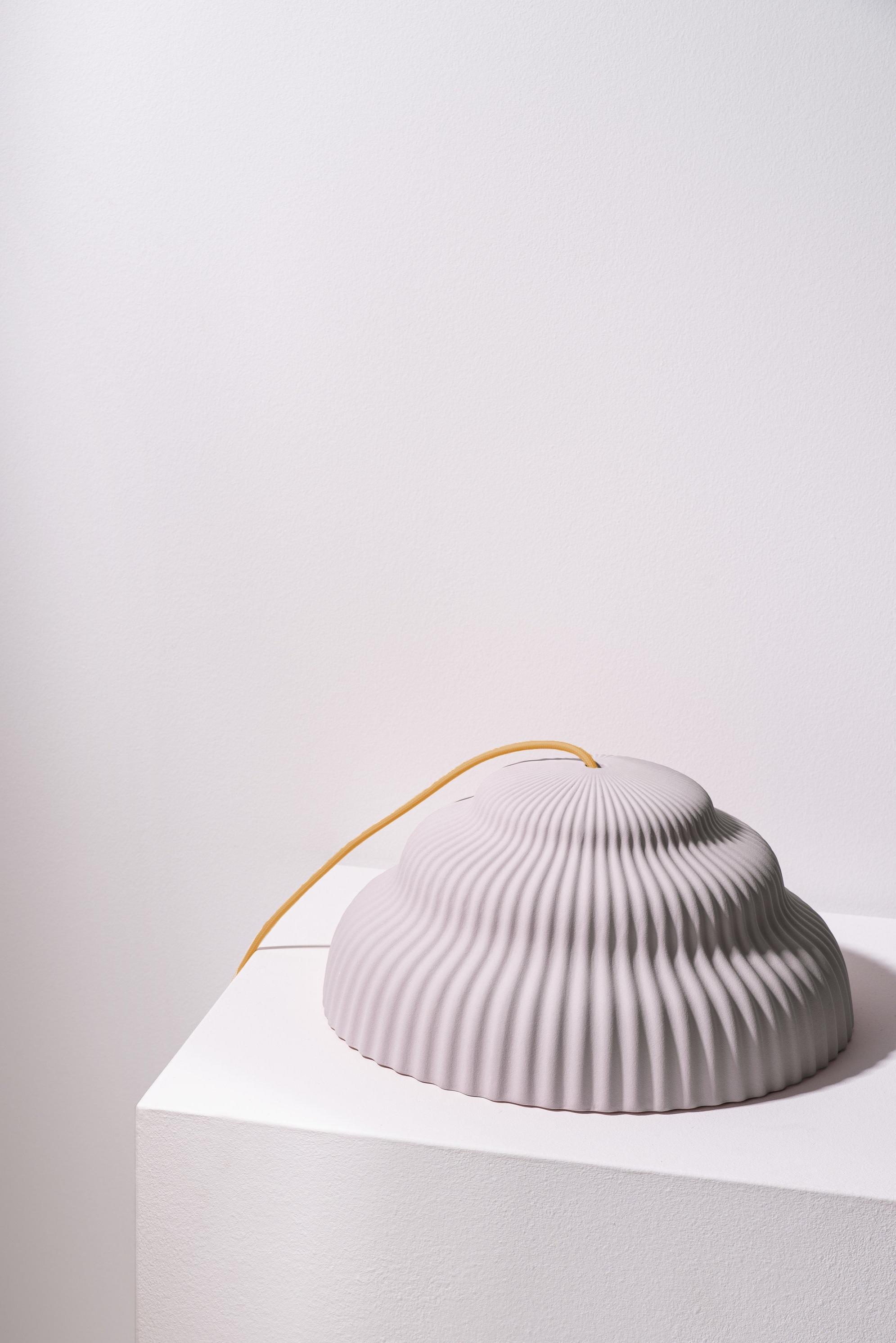 Kaskad_2019_seashell.jpg