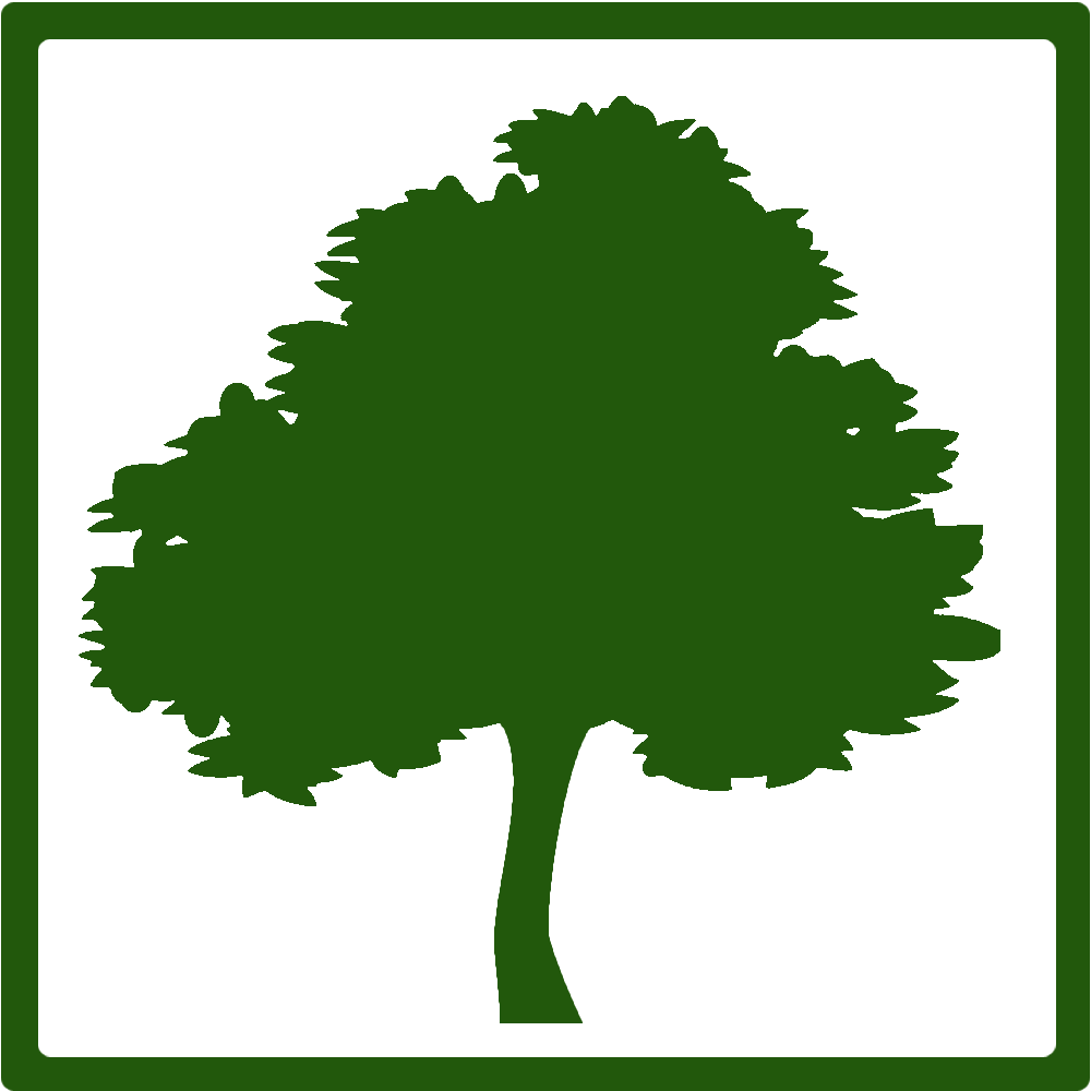 newnative-forestry.jpg