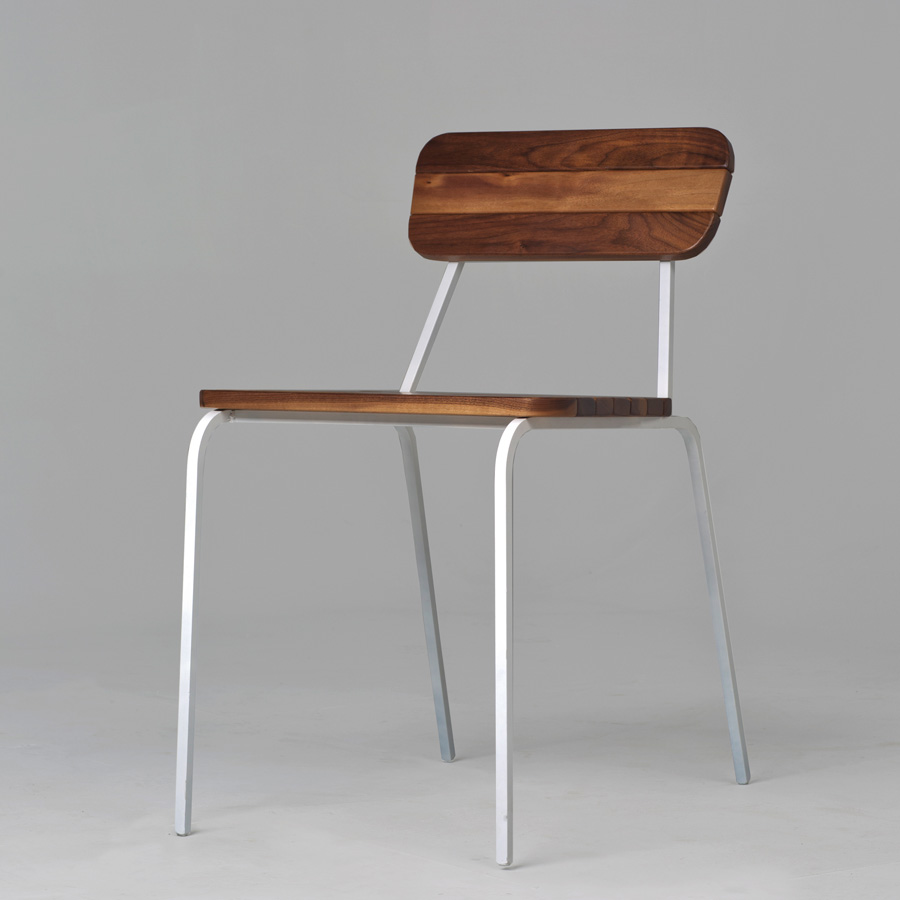 finart_chair2_front_SQUARE_web copy.jpg