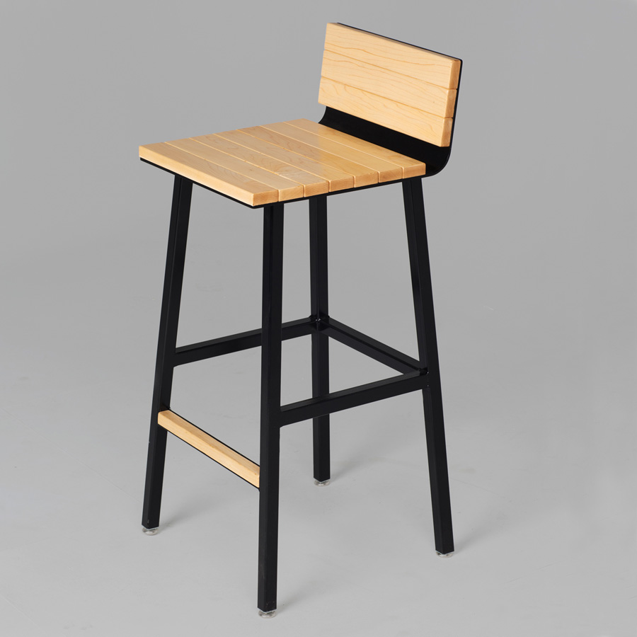 finart_chair2_front_SQUARE_web.jpg