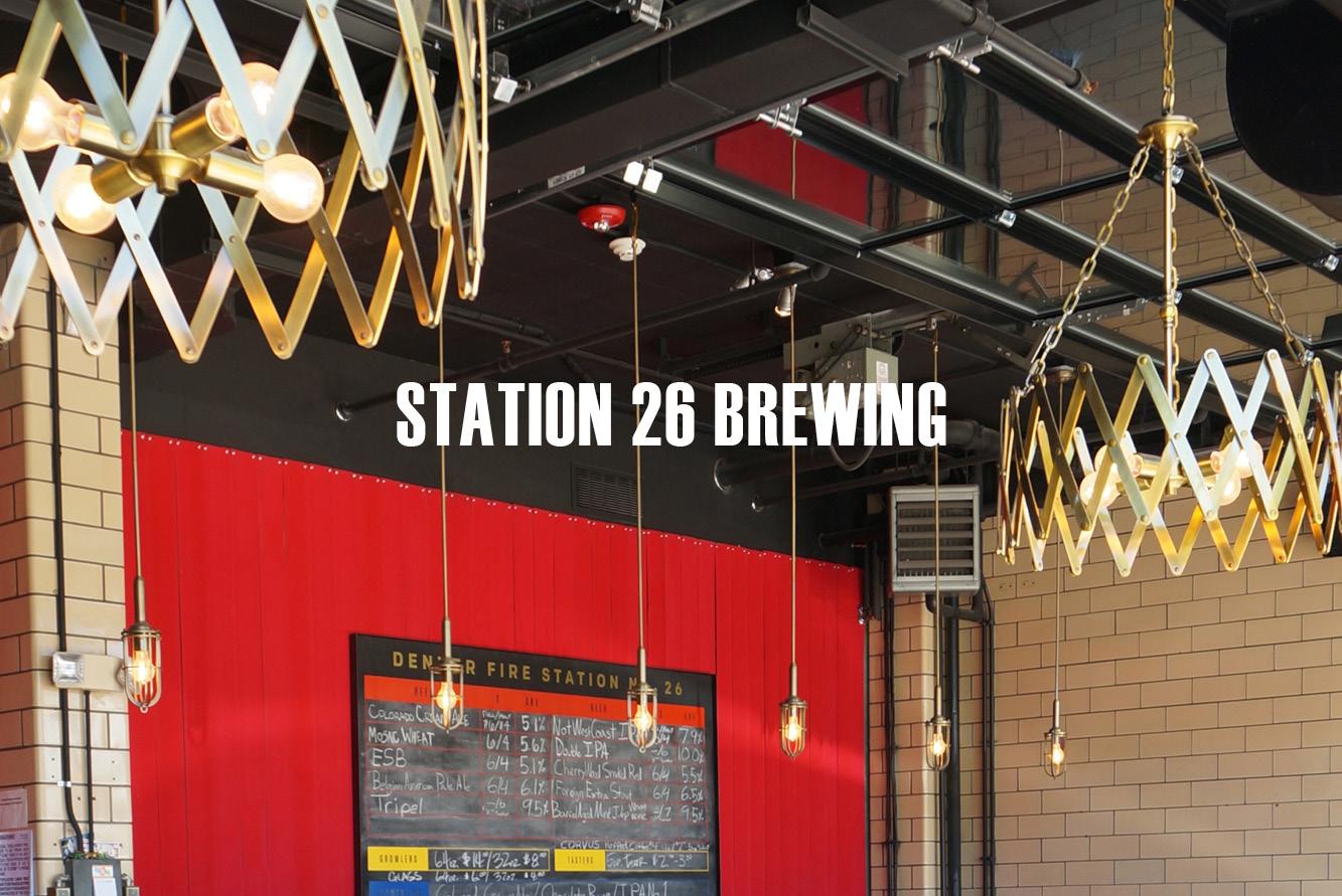 STATION_26_ brewing_finart.jpg