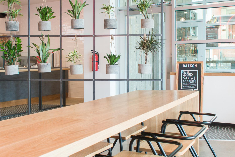 restaurant-daikon_01.jpg