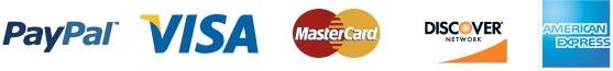 long-credit-card-logos.jpg