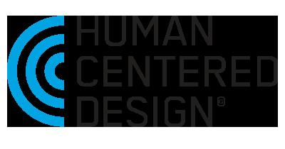 associes_humancentereddesign_logo