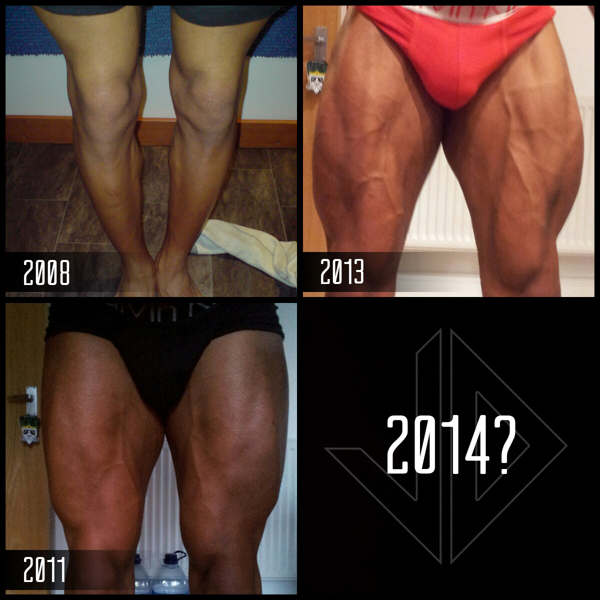 Legs2014.jpg
