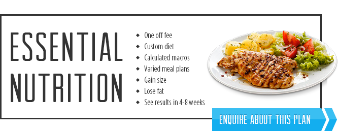 Essential-Nutrition.png