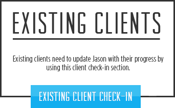 clients-existing.png