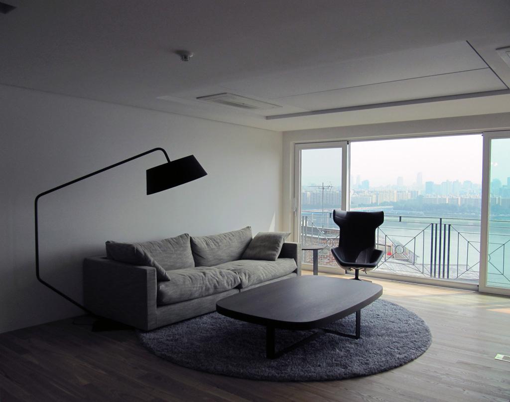 hjl studio - windsor 02.jpg