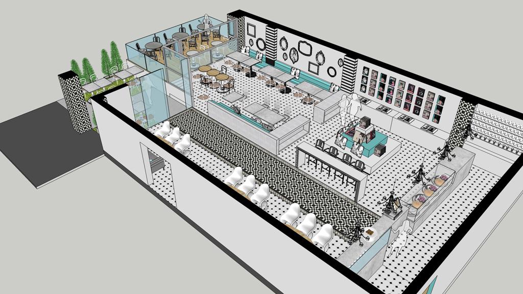 ah-cafe 12.jpg