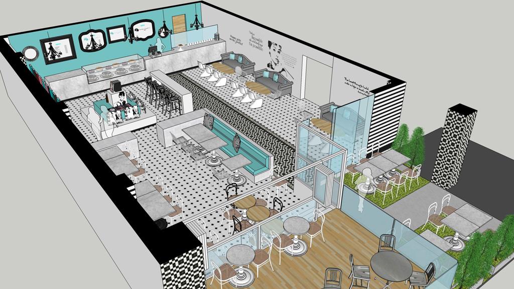 ah-cafe 13.jpg