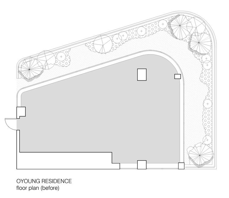 hjl studio - oyoung floorplan [before].jpg